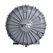 SC20A 110T IE3 Venture Industries