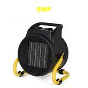 Nagrzewnica elektryczna WARMTEC EWP-2 2kW