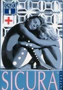 Rajstopy medyczne Still-Bass 140 den dla kobiet w ciąży - Ciemny beż Intersan