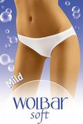 Wol-Bar Soft Mild - Biały Wol-bar