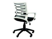 Fotel biurowy Sitplus FLEXY