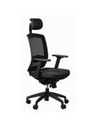 Fotel biurowy Sitplus ERGON