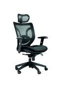 Fotel biurowy Sitplus SPACE