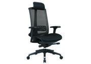 Fotel biurowy Sitplus NAVIGATOR