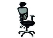 Fotel biurowy Sitplus SPRINT