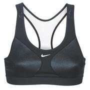 Biustonosze Nike NIKE MOTION ADAPT BRA 2.0 Manufacturer
