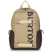 Plecaki Burton EMPHASIS BACKPACK Manufacturer