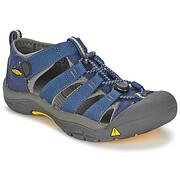 Sandały Keen Newport H2