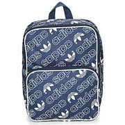 Plecaki adidas BP CL M AC GR Manufacturer