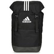 Plecaki adidas 3S BP Manufacturer