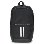 Plecaki adidas PARKHOOD WND Manufacturer