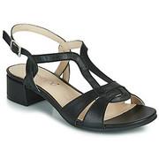 Sandały Caprice SATIBO Manufacturer
