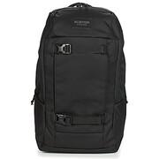 Plecaki Burton KILO 2.0 BACKPACK Manufacturer