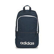 Plecaki adidas LINEAR CLASSIC DAILY BACKPACK Manufacturer