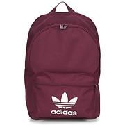 Plecaki adidas AC CLASS BP Manufacturer