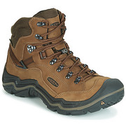Buty Keen GALLEO MID WP Manufacturer