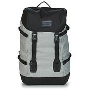 Plecaki Burton TINDER 2.0 BACKPACK Manufacturer