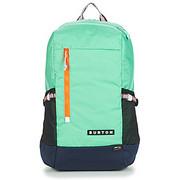 Plecaki Burton PROSPECT 2.0 BACKPACK Manufacturer