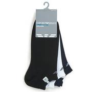 Skarpety Emporio Armani CC134-300008-00997 Manufacturer