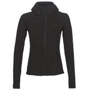 Polary The North Face WOMEN'S INLUX TECH MIDLAYER - OD Manufacturer