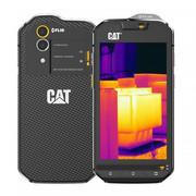 💙 Caterpillar CAT S60 Dual Sim Czarny 💙
