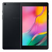 Tablet SAMSUNG Galaxy Tab A 8.0 (2019) LTE SM-T295