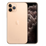 iPhone 11 Pro 256GB Apple