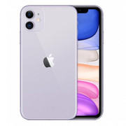 iPhone 11 128GB Apple - zdjęcie 5