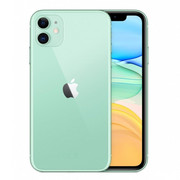 iPhone 11 128GB Apple - zdjęcie 3