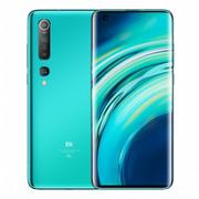 Smartfon XIAOMI Mi 10 5G 8/128GB
