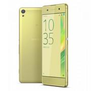 Smartfon SONY Xperia XA - zdjęcie 4