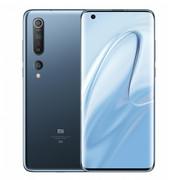 Smartfon XIAOMI Mi 10 5G 8/256GB