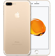 Smartphone Apple iPhone 7 Plus 32GB