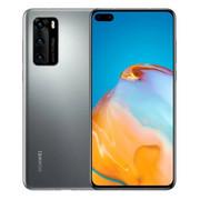 Smartfon HUAWEI P40