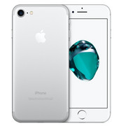 Smartphone Apple iPhone 7 32GB - zdjęcie 3
