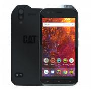 Telefon komórkowy Caterpillar S61 Dual SIM