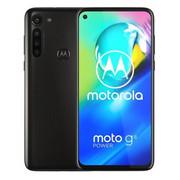 Smartfon MOTOROLA Moto G8 Power 4/64GB - zdjęcie 13