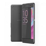 Smartfon SONY Xperia XA - zdjęcie 5