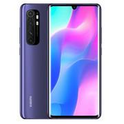 Smartfon XIAOMI Mi Note 10 Lite 128GB