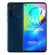 Smartfon MOTOROLA Moto G8 Power 4/64GB - zdjęcie 12
