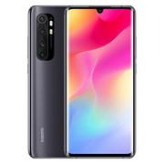Smartfon XIAOMI Mi Note 10 Lite 6/64GB