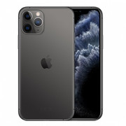 iPhone 11 Pro Max 256GB Apple