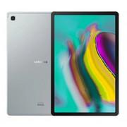 Samsung Galaxy Tab S5e 10,5 64GB WIFI SM-T720