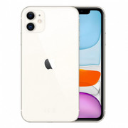 iPhone 11 128GB Apple - zdjęcie 4