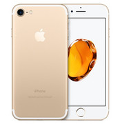 Smartphone Apple iPhone 7 32GB - zdjęcie 5