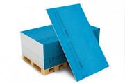 PROMATECT 100X gr 20mm - płyta ogniochronna o szerokim zastosowaniu