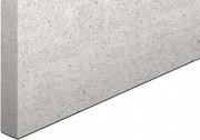 PROMATECT-H płyta ogniochronna gr 15mm