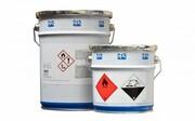 Farba epoksydowa SIGMAGUARD CFS 585 4L do malowania zbiorników na wodę pitną niebieska
