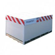 PROMATECT L-500 płyta ogniochronna gr 25mm