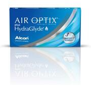 Air Optix Plus HydraGlyde - 1 sztuka w blistrach Alcon